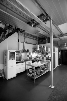 fotostudio culinaire fotografie