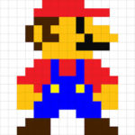 Pixels, DPI, Resolutie? 16x16px