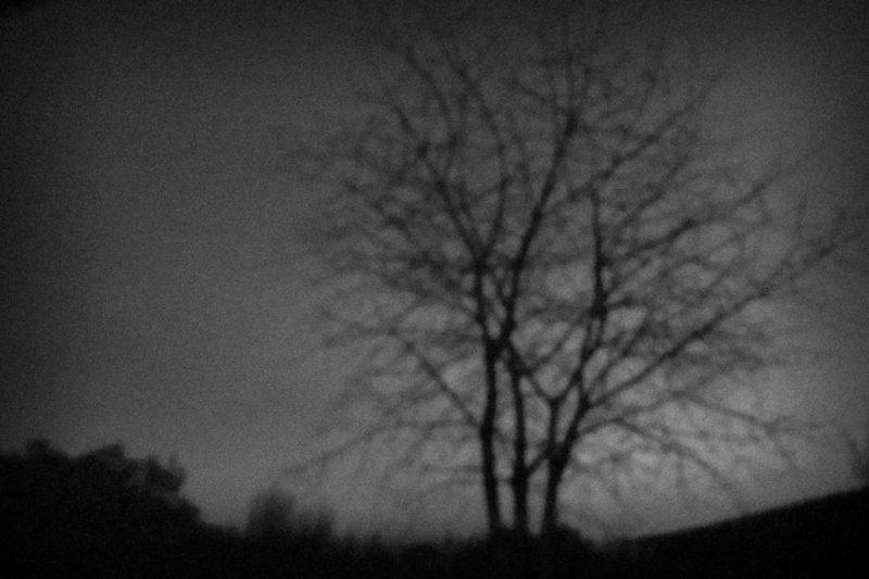 Nightscape - Fotografie Gerhard Witteveen